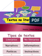 textosnoliterarios-110921012349-phpapp01