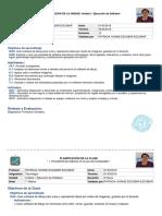 Udad 1 Tecnología 1° Bco.pdf