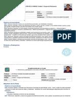 Udad 1 Orientación 1° Bco.pdf