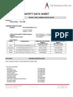 ACETONE SDS.pdf