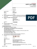 246654 Heptane MSDS.pdf