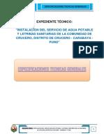 1. Especificaciones Generales-impresion Opcionalllllll