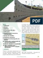 MANUAL DE EXECUÇÃO SOLOTRAT.pdf