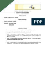 Parcial Domiciliario Regimen Laboral -RIO TERCERO 2017 (2)