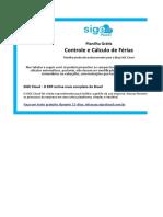 25296061 0 Planilha Controle CA