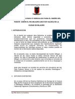 Informe Del Puentevaldez2