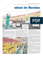 BANDAS_03_02_18