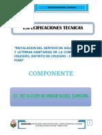 2.0 ESPECIFICACIONES TECNICAS - SISTEMA DE UNIDADES BASICAS VILUYO - COMP 02.docx