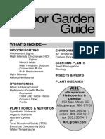 1520482790023_Albuquerque HL - Indoor Cannabis Garden Guide.pdf