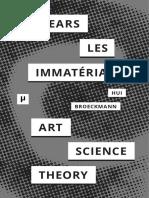 30YearsafterLesImmateriauxArtScienceandTheory.pdf