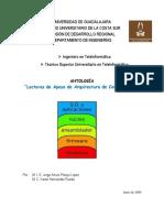 ANTOLOGIA DE ARQUITECTURA DE COMPUTADORAS.pdf