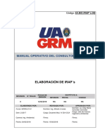 Manual Del Consultor