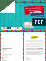 2015.07_promotoras_y_promotores_de_salud.pdf