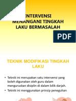 325571747-intervensi-kaunseling