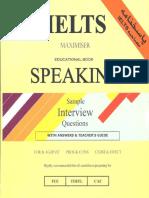 The LanguageLab Library - IELTS Maximiser Speaking.pdf
