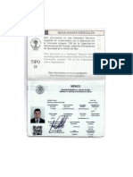 Pasaportes.pdf