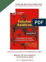 EAs-FLUL Caderno Acolhimento + Horário