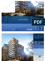 Rivera Brochure