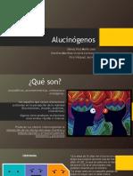 Drogas-Alucinógenas-Comunes.pptx