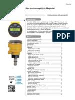 Manual_GF_Signet_Magmeter_2551.pdf