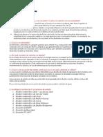 Modelos_termodinamicos-1