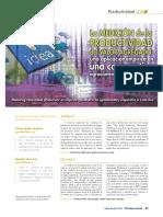 Dialnet-LaMedicionDeLaProductividadDelValorAgregado-4808514.pdf
