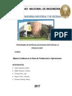 Universidad Nacional de Ingenieria (4)