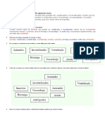 Realiza El Mapa Conceptual Del Siguiente Texto