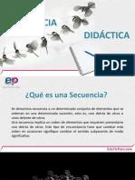 24. Secuencias Didacticas.pptx