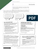 Awayday Comparatives.pdf