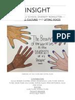november insight newsletter digital copy