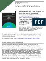 docuri.com_ferrer-transpersonal-evolutionary-theory.pdf