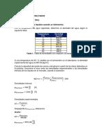 Informe 1 y 2