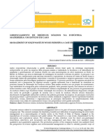 gerenciamento de resíduos na industria madeireira.pdf