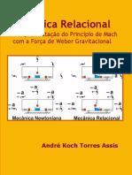 KOCH, André - Mecanica Relacional de Mach a Weber.pdf