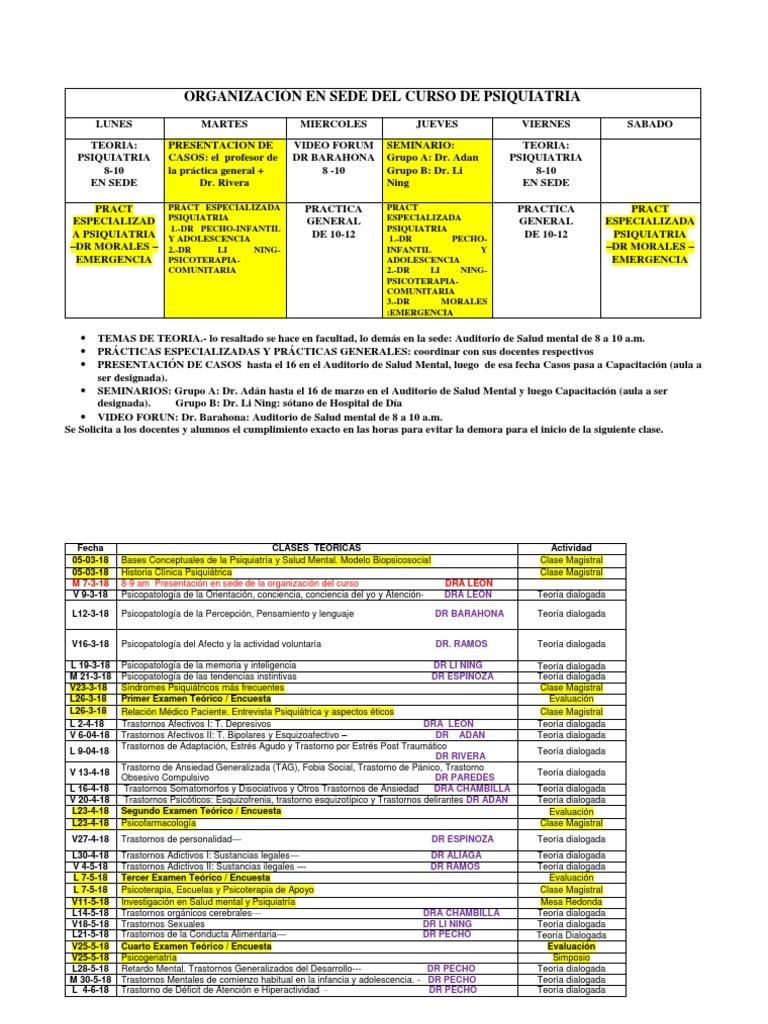 Asombroso Carta De Presentación Del Maestro Para Reanudar Modelo ...