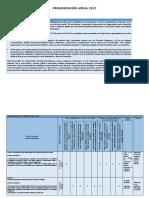 FCC4-PA 2016.docx