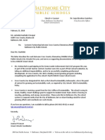 cross country maeoe systemic partnership letter 20180306