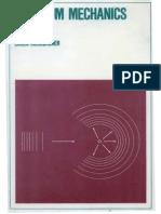 MERZBACHER - Quantum Mechanics 2ed.pdf