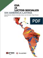 ViolenciaPolitica.pdf