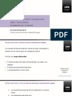 Factores protectores y de riesgo en emergencias cotidianas en niños y adolescentes.pdf