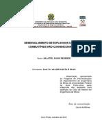 DISSERTAÇÃO_DesenvolvimentoExplosivosUtilizando