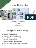 Lect 1 Pengantar Biotek.pptx