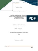 100408_fase_2_grupo_350 alg lineal