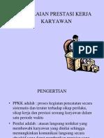 PPKK (magang 1).ppt