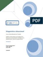 DS_1-2.pdf