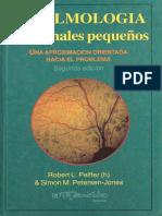 oftalmologia de animales pequeños.pdf