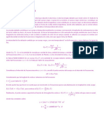 Gráfica,Gnuplot,Radiación de Cuerpo Negro de Planck - Para Combinar