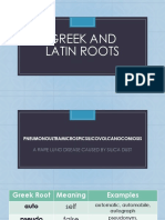 GREEK AND LATIN.pptx