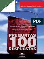 100pre.pdf